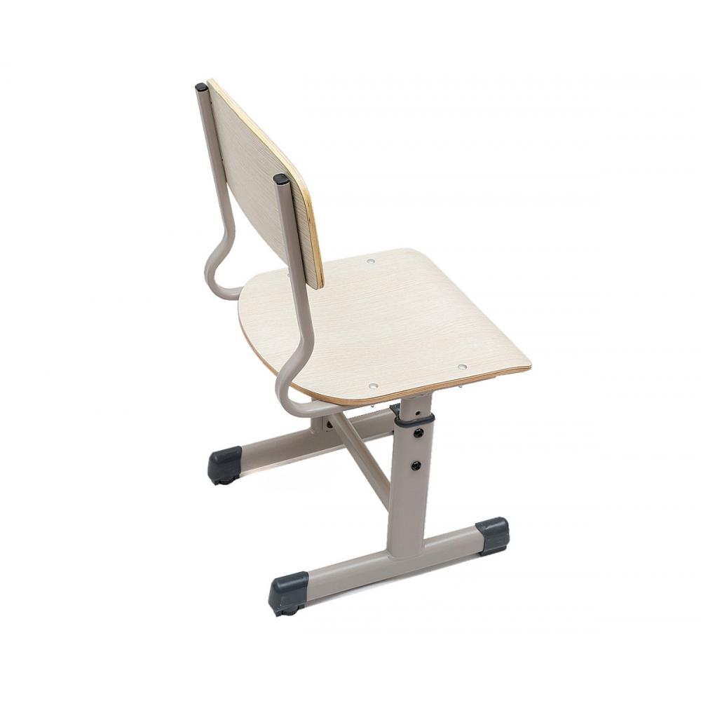 Детский стул Master 12