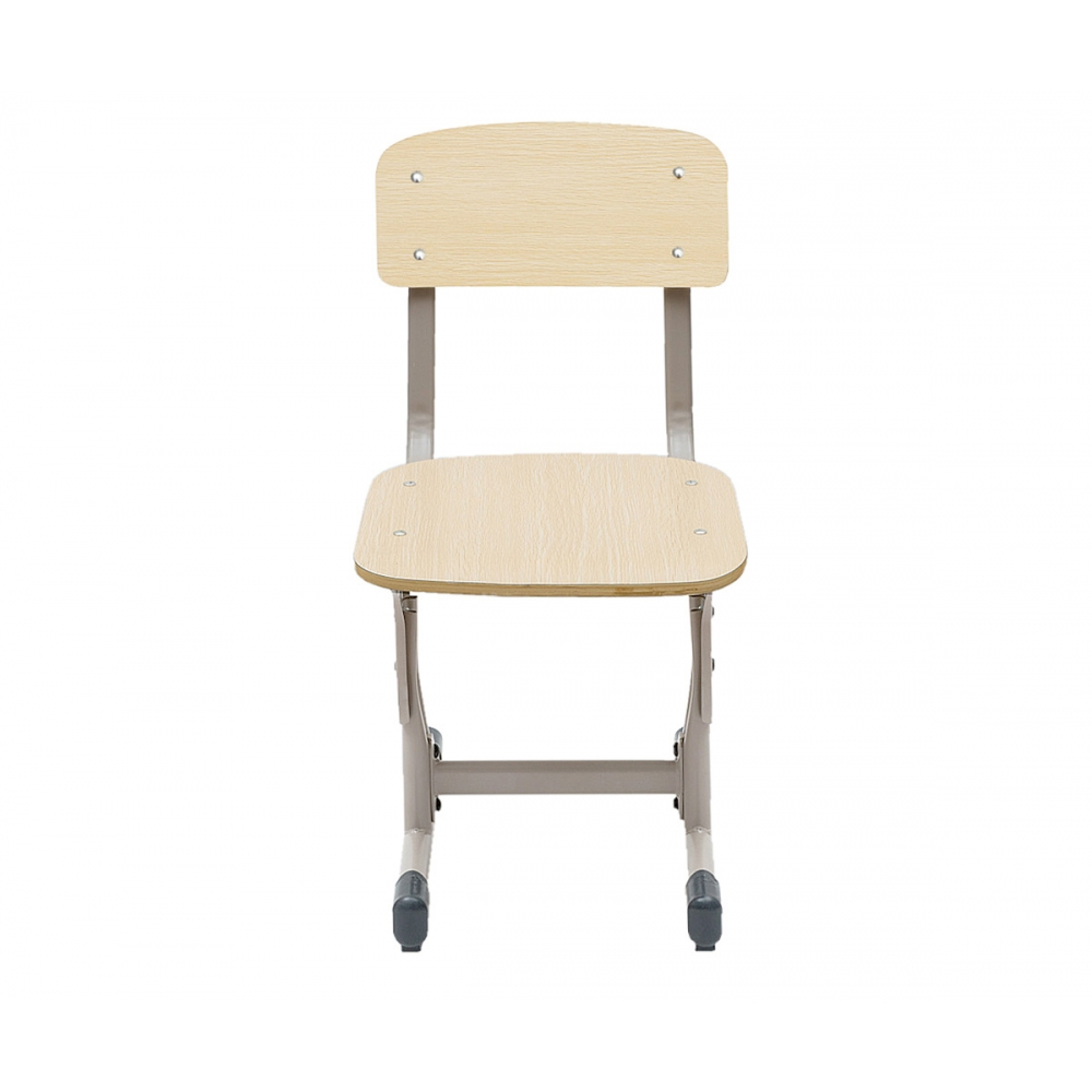 Детский стул Master 02