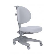Детское кресло серое Cielo Fundesk