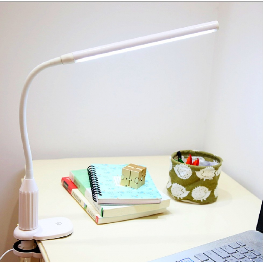 Универсальная настольная светодиодная LED лампа L2