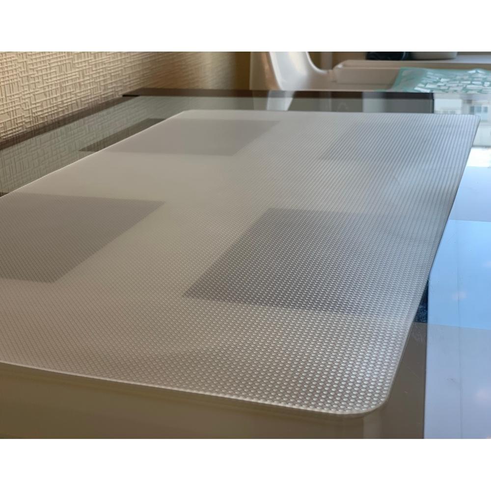 Защитный настольный коврик для парты