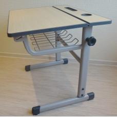 Ортопедическая парта для детей Комфорт Классик