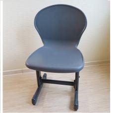 Регулируемый стул для школьника Комфорт Галакси