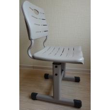 Регулируемый стул для школьника Престиж Классик Люкс