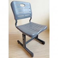 Регулируемый стул для школьника Престиж Галакси Люкс