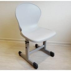 Регулируемый стул для школьника Комфорт Класси