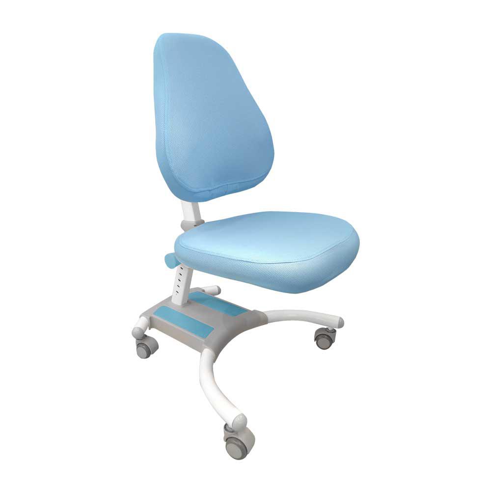 Чехол для кресла Rifforma Comfort голубой