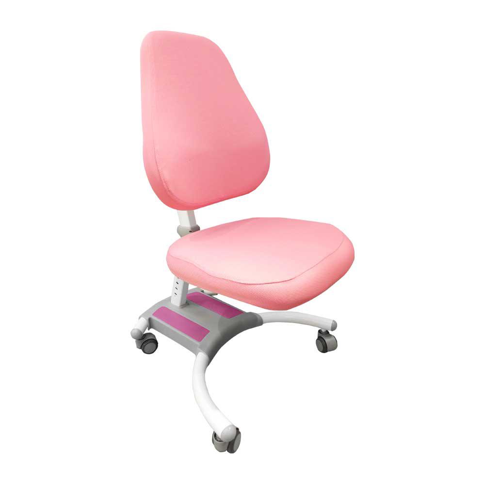 Чехол для кресла Rifforma Comfort розовый