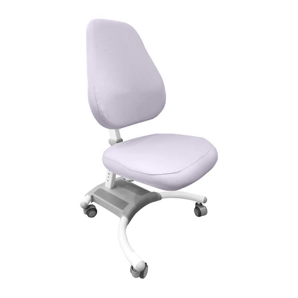 Чехол для кресла Rifforma Comfort серый