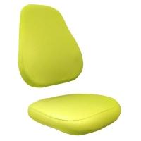 Чехол для кресла Rifforma Comfort зеленый