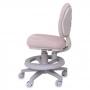 Детское кресло серое Rifforma-21
