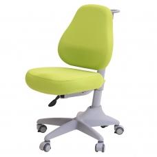 Ортопедическое кресло для школьников Rifforma-23 зеленый