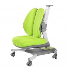Ортопедическое кресло для школьников Rifforma-32 зеленый