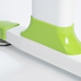 Парта-трансформер Rifforma Comfort-80 зеленая