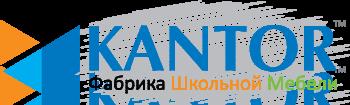 Фабрика Школьной мебели Кантор